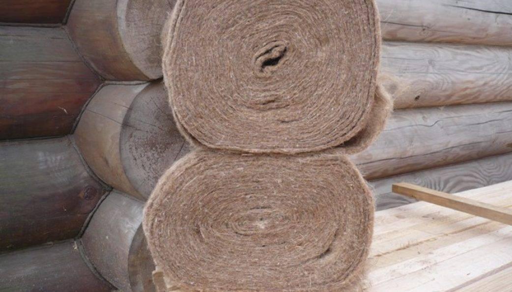 Описание джутовой ткани: свойства, для чего используется