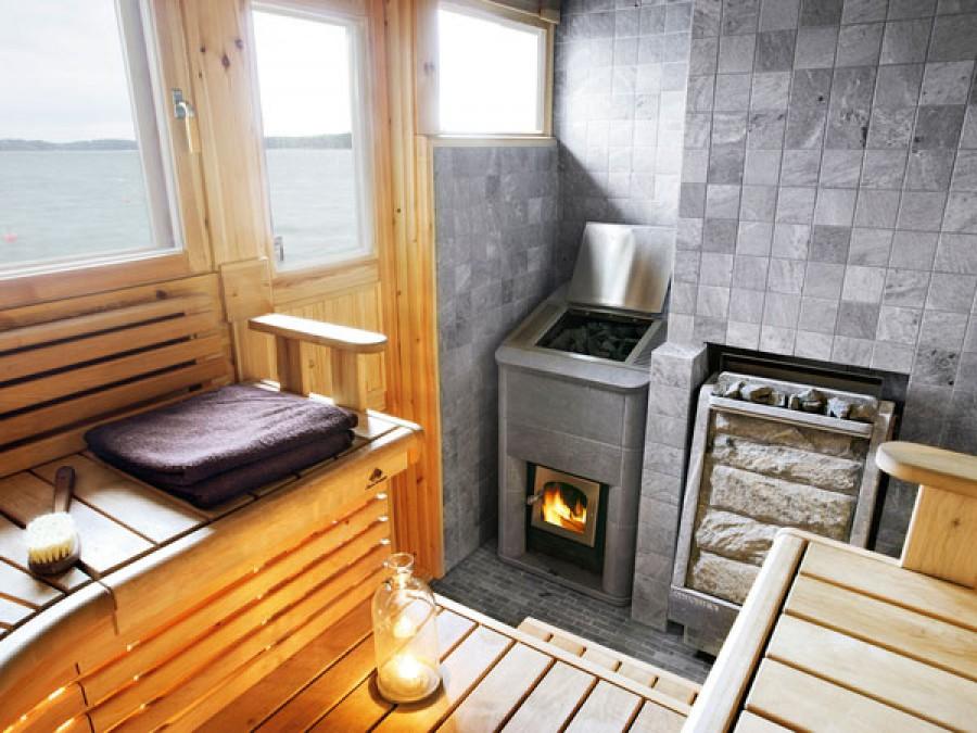 Печь для сауны газовая: котел для бани на газу, газовая каменка, фото и видео