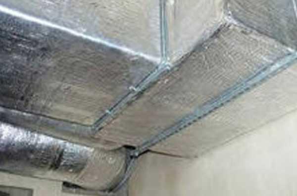 Чем приклеить изолон к пенопласту - ремонт
