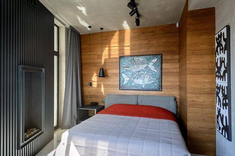 Ламинат на стене в интерьере (60 фото): сочетание цвета с полом и потолком в гостиной или прихожей квартиры, комбинируем с камнем и обоями