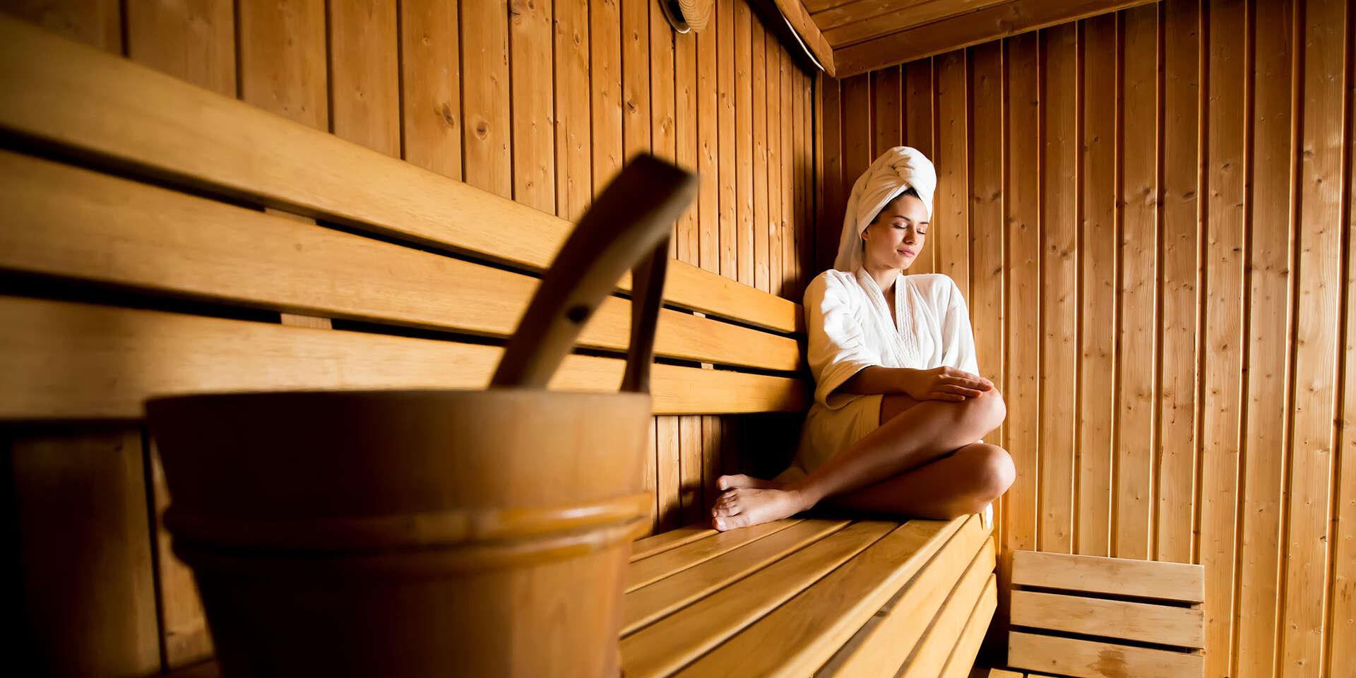 Коронавирус и баня: помогает ли парилка от covid-19