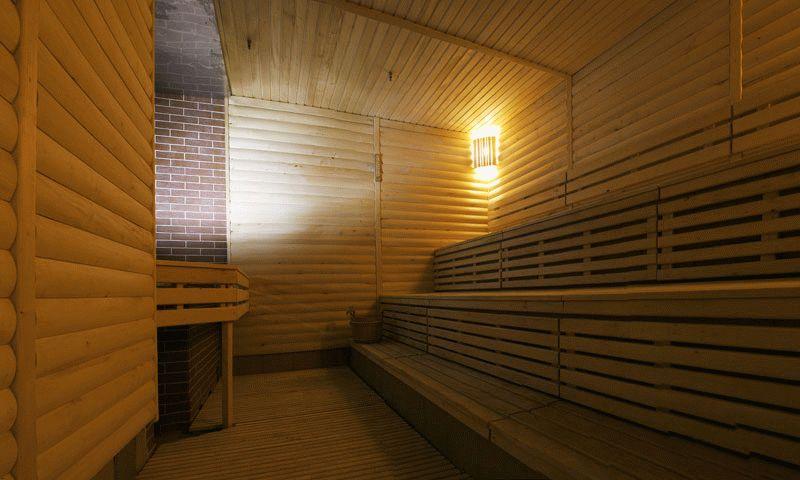 Бизнес план бани на дровах: готовые финансовые расчеты