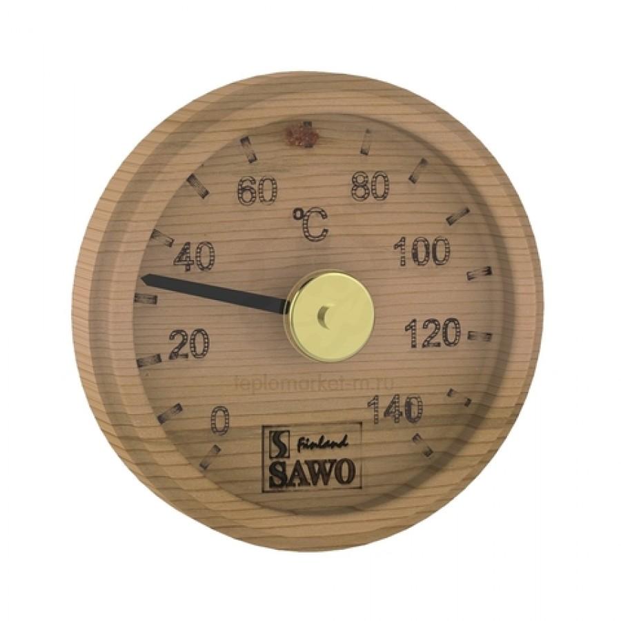 Лучшие термометры для бани и сауны на 2020 год