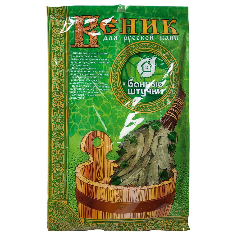 Чудесные массажные свойства бамбукового веника для бани