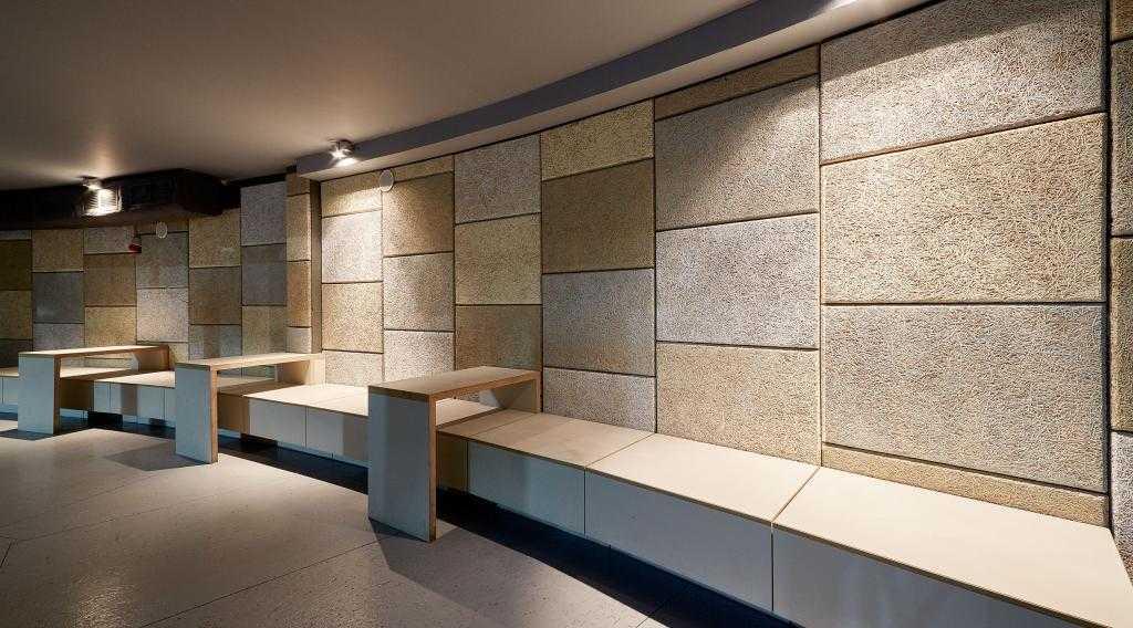 Негорючие материалы: достоинства и недостатки, виды пожаробезопасных плит для стен вокруг печей и под котел