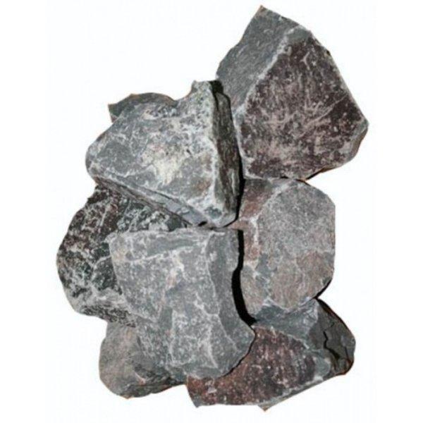 Мечта парильщика – камень жадеит. каков он на деле? его свойства физические и есть ли лечебные