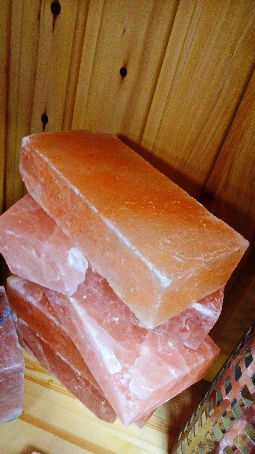 Создание солевых комнат. метод нанесения: «соляная шуба. способ изготовления облицовочного солевого покрытия секрет нанесения соли на стену