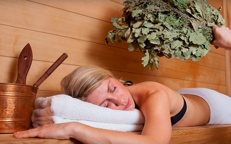 Польза бани для здоровья. правда ли, что пар костей не ломит?