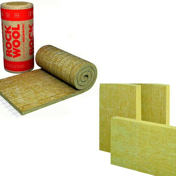Подходит ли использование негорючих панелей для внутреннего оформления и отделки стен, их характеристики и способы монтажа