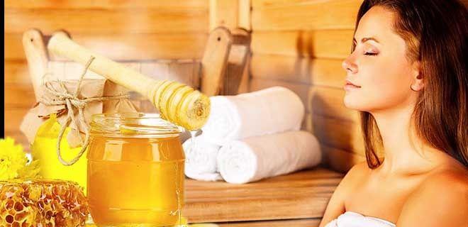 Лучшие скрабы для бани: возрождаясь из пара