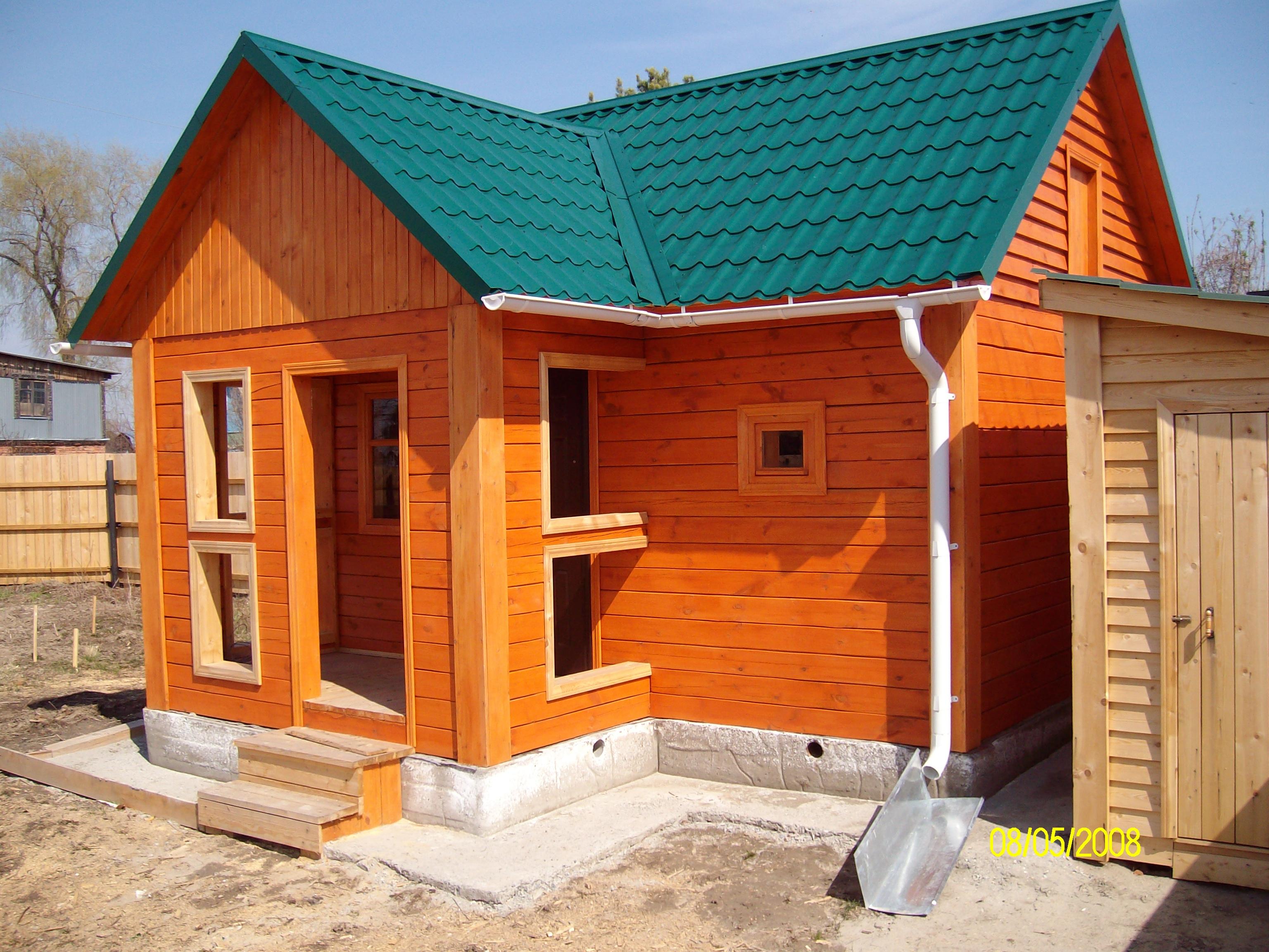 Строительство бани «под ключ». грамотный проект в дуэте с надёжным подрядчиком – гарантия долгой жизни любого строения