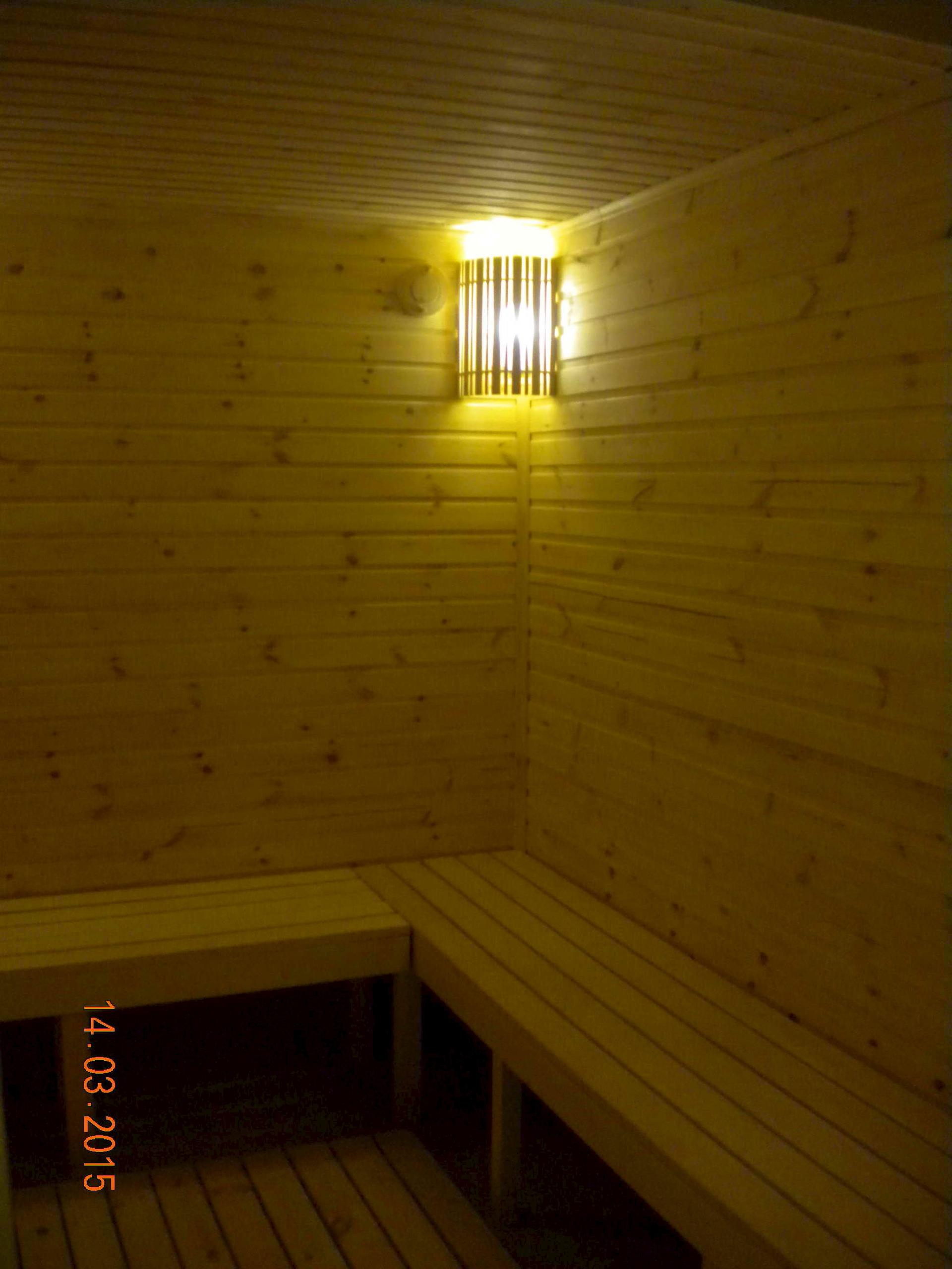 Внутренняя отделка бани своими руками из пеноблока: выбор материала. технология отделки парилки, моечной и комнаты отдыха