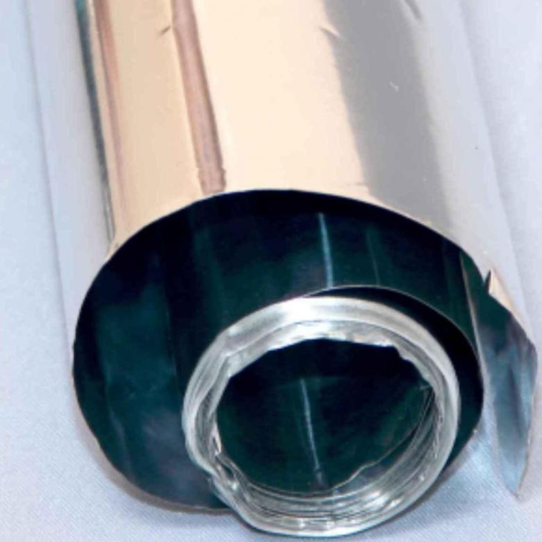 Фольгированный утеплитель для бани - советы к выбору и монтажу, особенности утепления фольгой стен бани, обзор цены