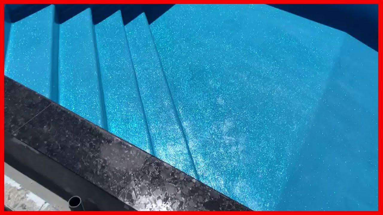 Резиновая краска – что это такое, состав, характеристики, для чего предназначена?