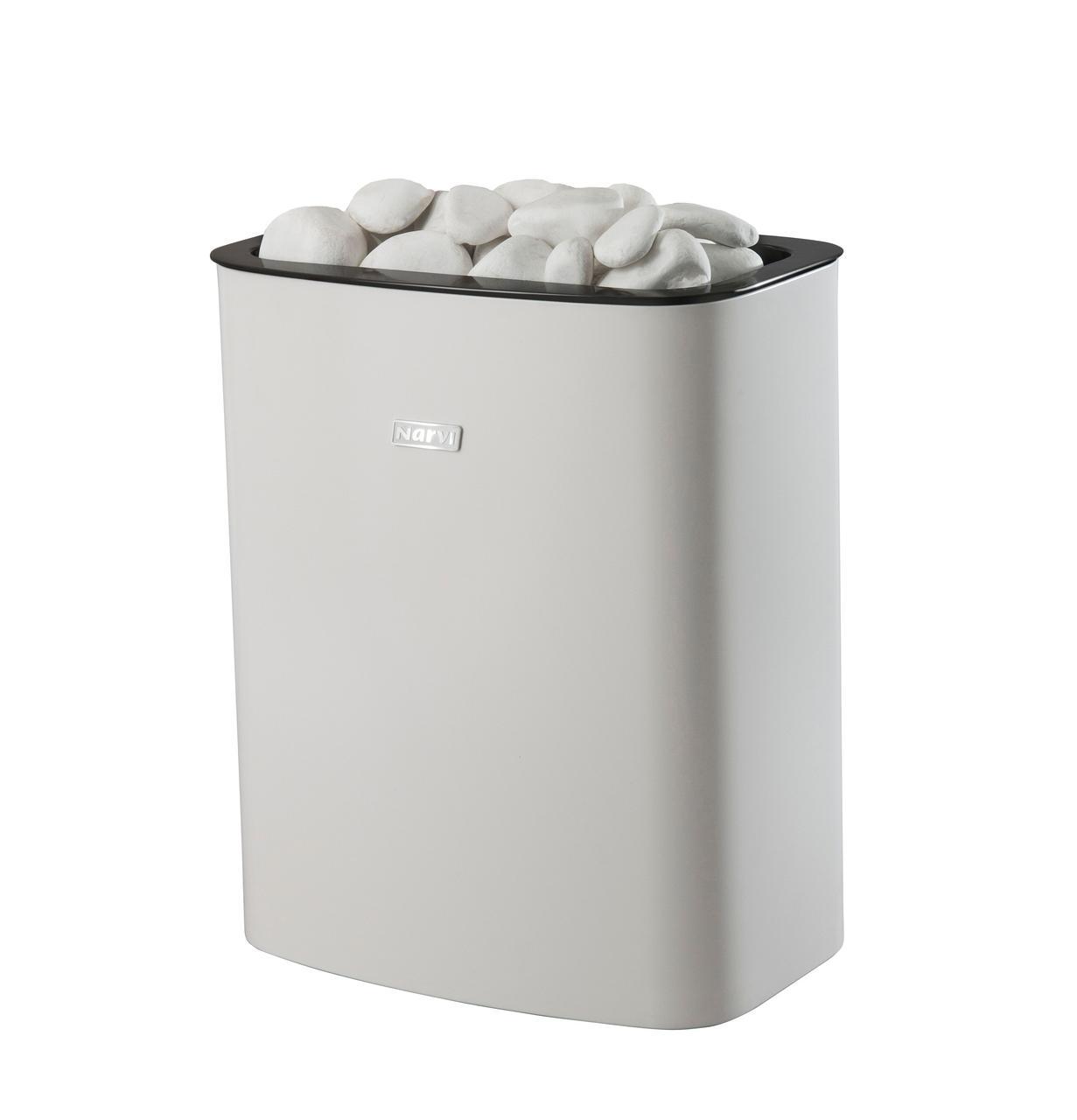 Электрические каменки для сауны