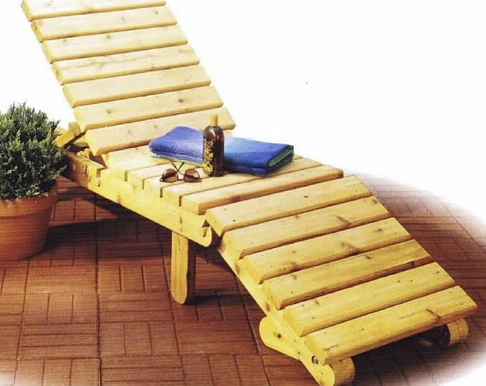 Полки в бане в парилке: как сделать лежаки и лавки в парной своими руками, ширина и высота конструкции вдоль стен сауны