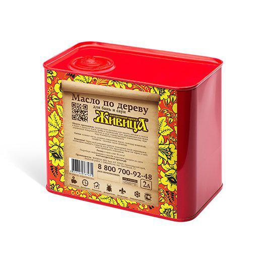 Пропитка для полков в бане: виды, лучшие марки, изготовление своими руками