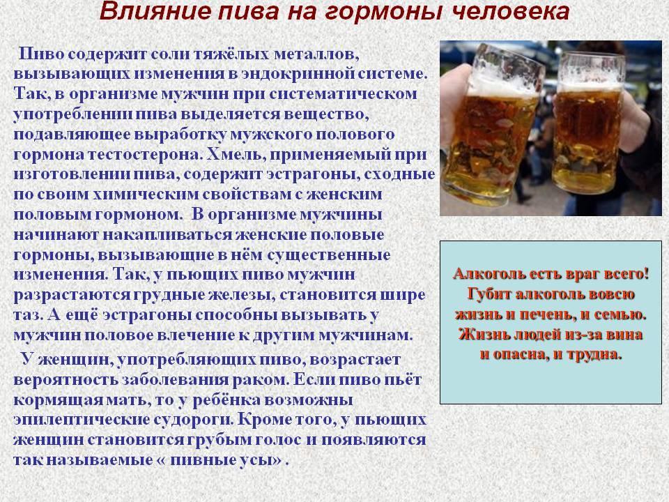 Пиво в бане [польза и вред напитка]: можно ли пить алкоголь?