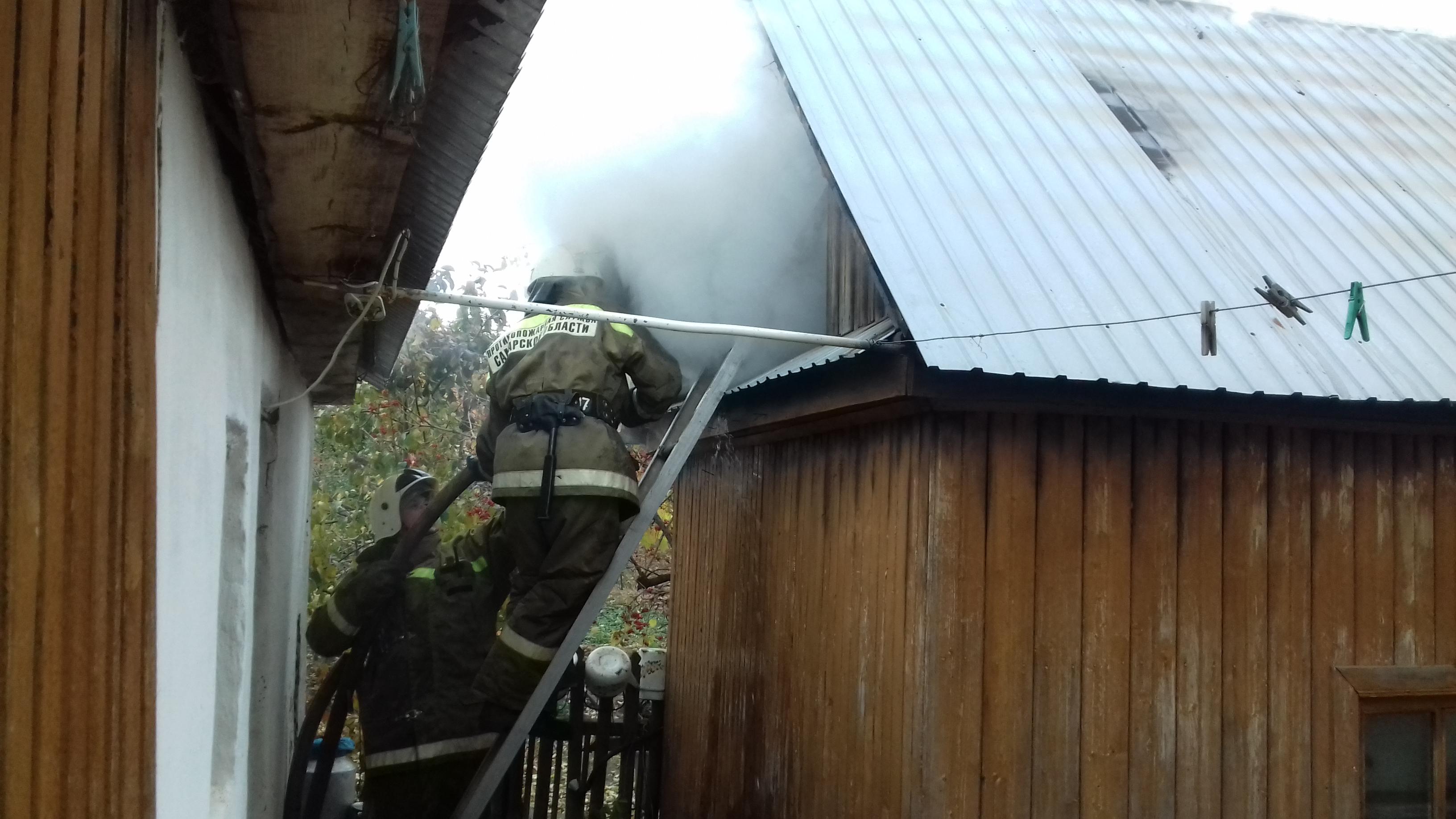 Основы пожарной безопасности бань, саун: огнезащита, параметры помещений, огнетушители, системы тушения