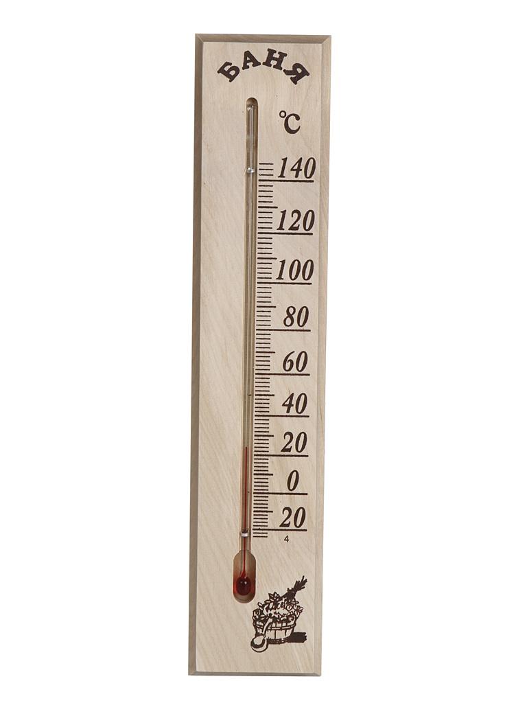 Рейтинг лучших термометров для бани и сауны на 2020 год