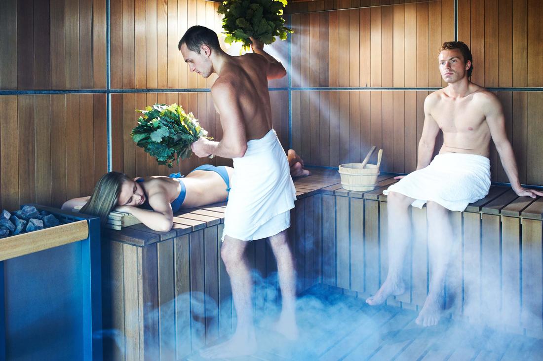 Почему нельзя мыться в бане ночью? приметы почему нельзя париться