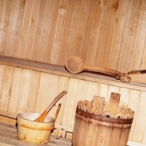 Разрешается ли баня при насморке и кашле: рекомендации и предостережения