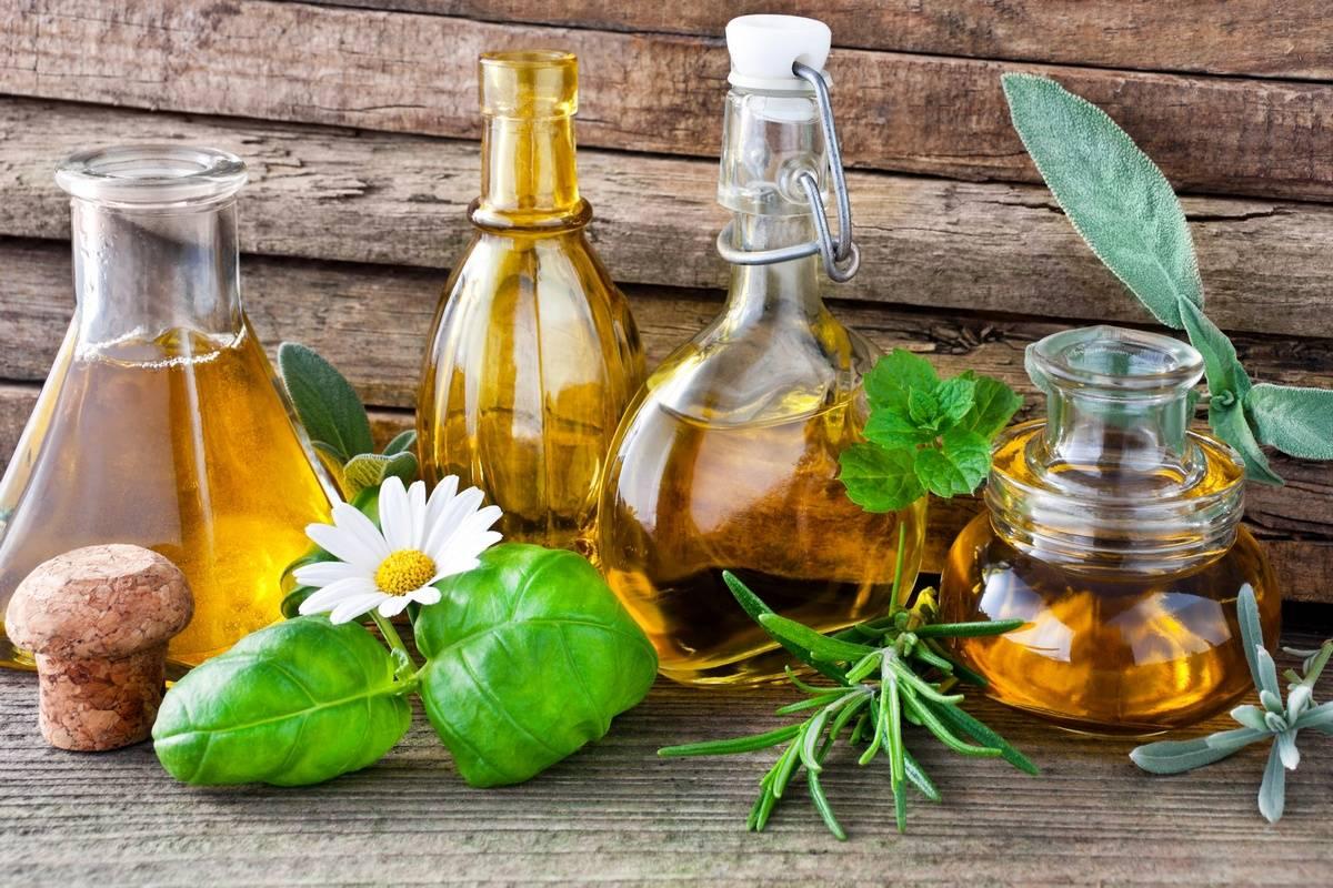 Эфирные масла для бани, сауны и ванны