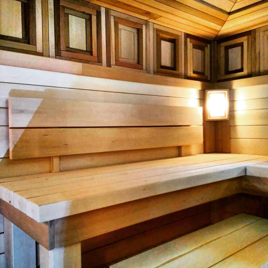 Полки для бани из липы: чем обработать доску; что выбрать, если есть выбор между липой или осиной? особенности древесины, способы обработки и многое другое