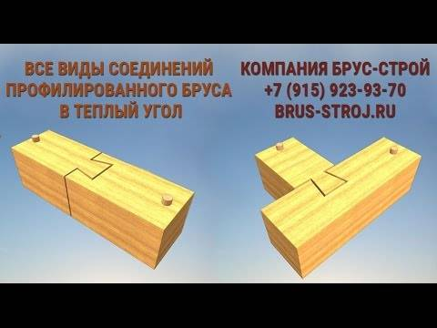 Техника выполнения сруба в лапу — expertbrusa.ru