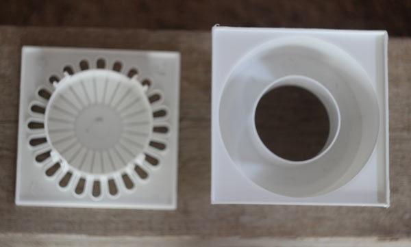 Слив в бане — устройство системы канализации и ее монтаж при постройки бани (80 фото)