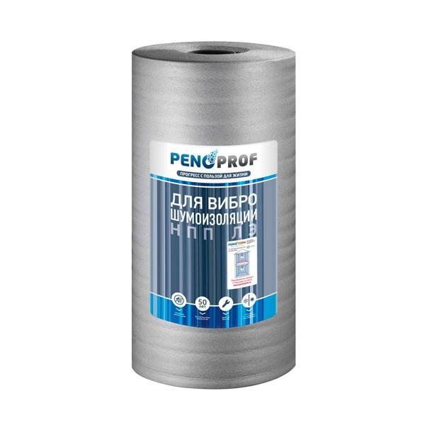 Пенотерм для бань и саун нпп лф, лэ, лп - технические характеристики теплоизоляции
