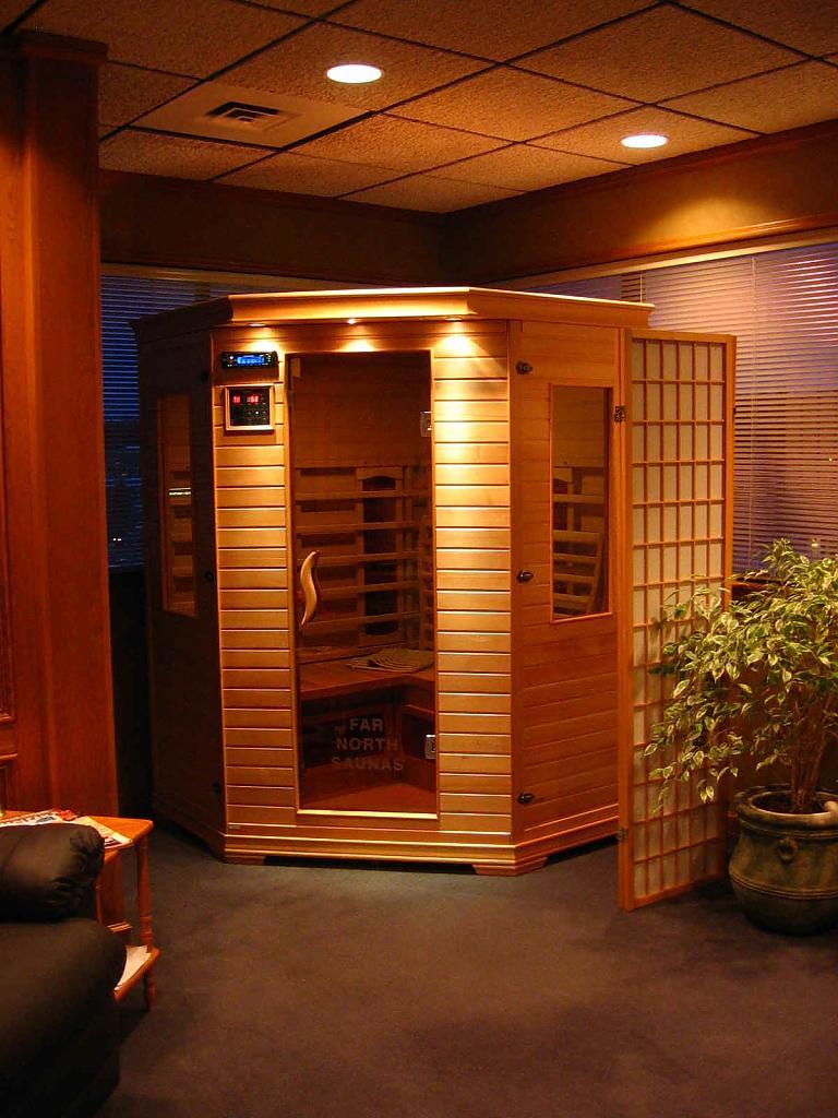 Душевые кабины с сауной: фото, отзывы, размеры. душевая кабина с сауной своими руками