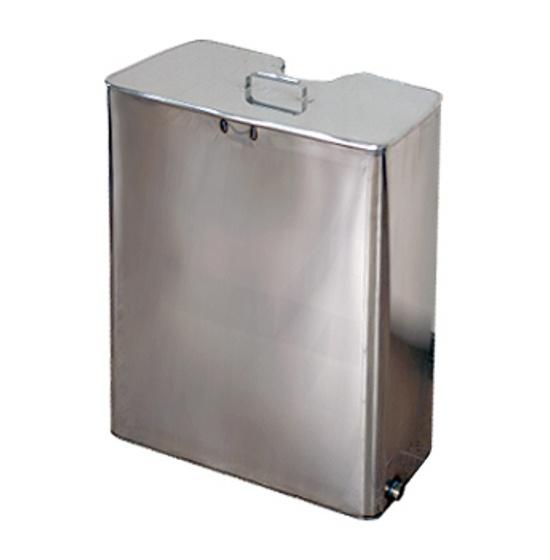 Печи для бани с баком для воды: разновидности, преимущества, плюсы и минусы, а также видео-инструкция кладки кирпичной банной печки