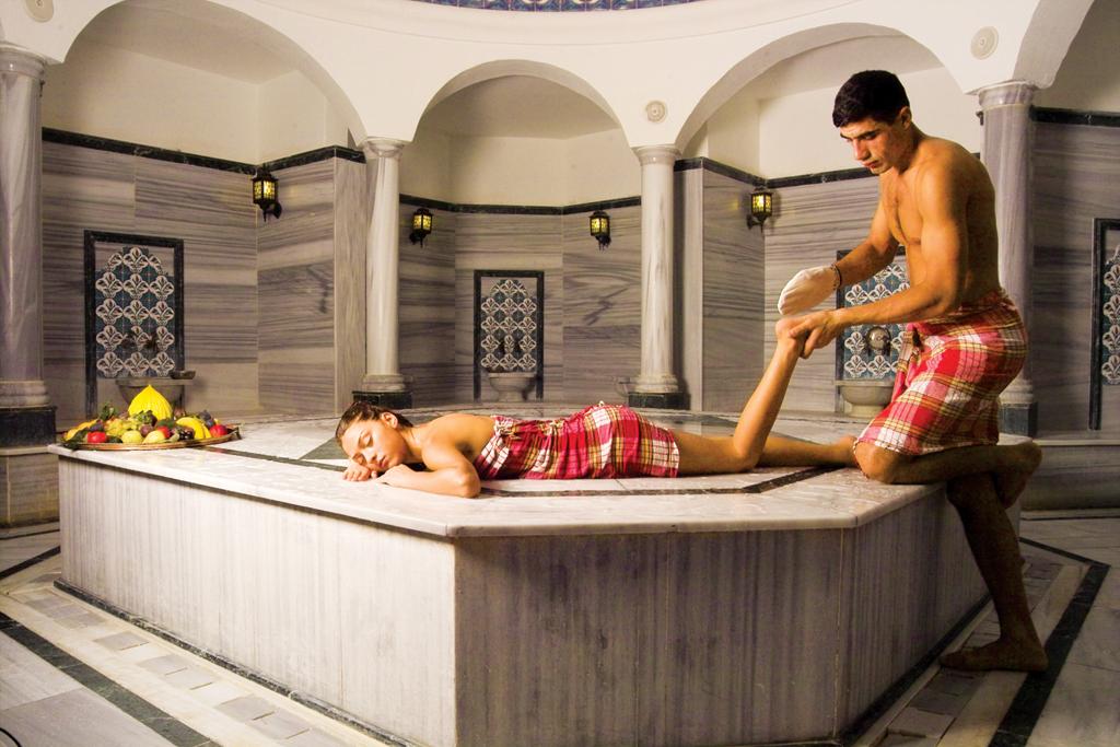 Хаммам (63 фото): что это такое и для чего он нужен? полотенца, двери, лежаки и другое оборудование для турецкого хаммама, температура