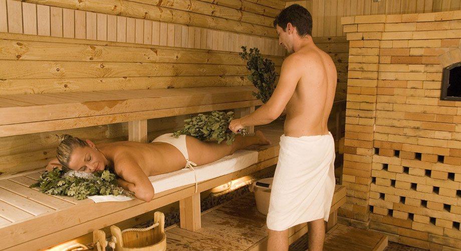 Можно ли ходить в баню с температурой: можно ли идти мыться в баню при температуре, почему нельзя после простуды, фото и видео