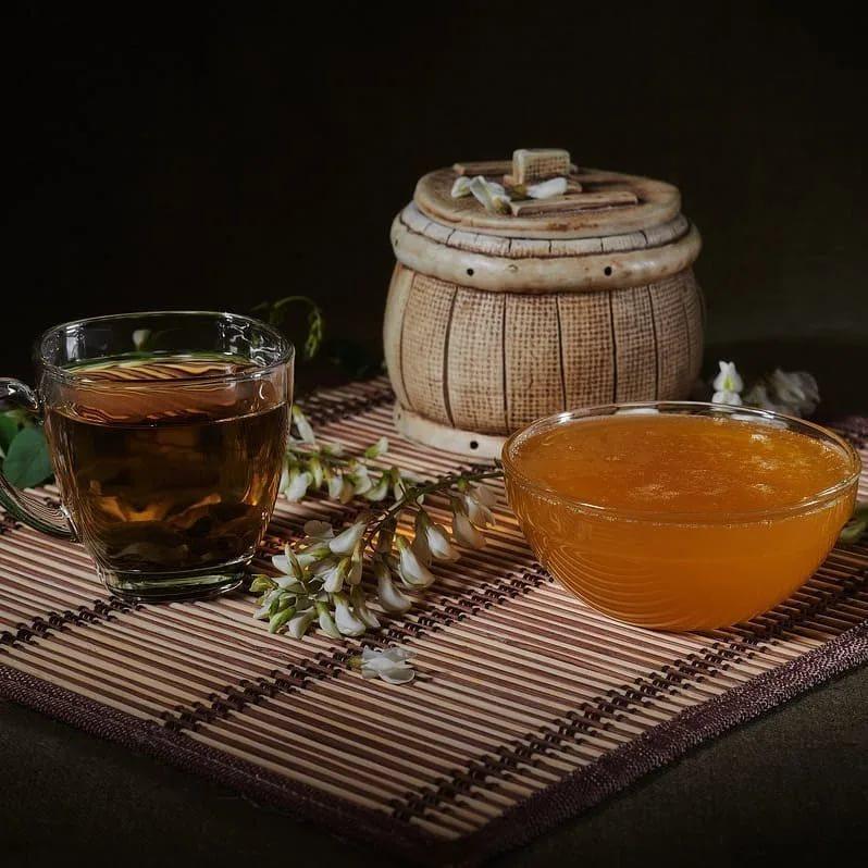 Вкусные и полезные чаи для бани: рецепты из «бабушкиной копилки», проверенные столетиями!