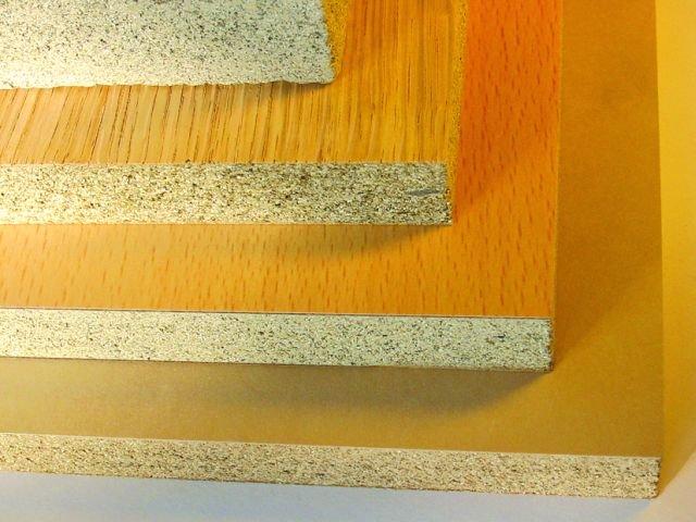 Негорючие материалы для наружной и внутренней отделки