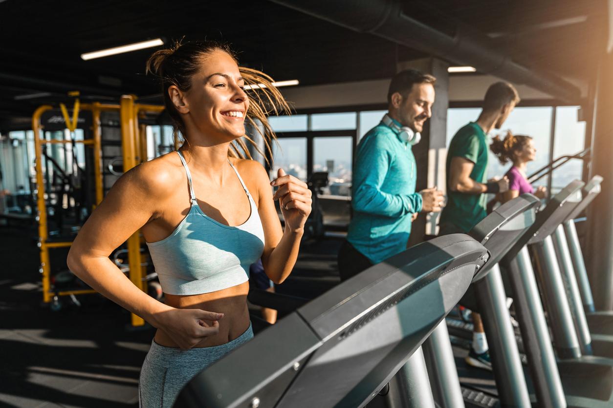 Есть ли польза от сауны после тренировки? — sportfito — сайт о спорте и здоровом образе жизни