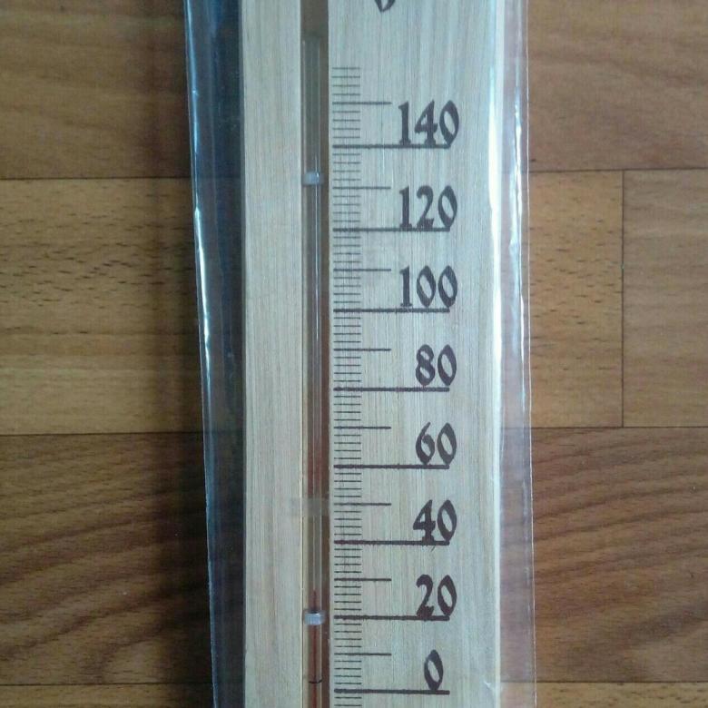 Может ли ртутный градусник врать? цена деления ртутного градусника. сколько мерить температуру ртутным градусником