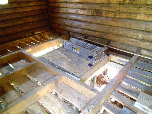 Установка печи в бане: как установить на деревянный пол, этапы монтажа, инструкция, фото