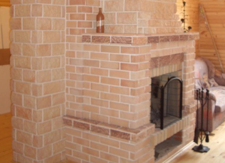 Виды и характеристики керамической плитки