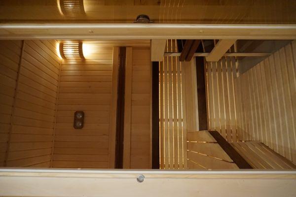 Сауна на балконе (48 фото): особенности создания парилки на лоджии в квартире, интересные идеи