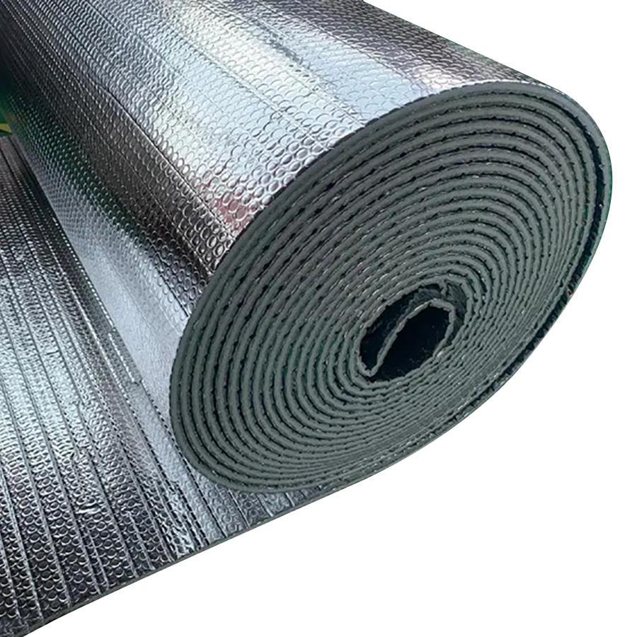 Гидро и пароизоляционная пленка для строительства. | argos .:. упаковочные материалы и решения, упаковка для товаров и продуктов