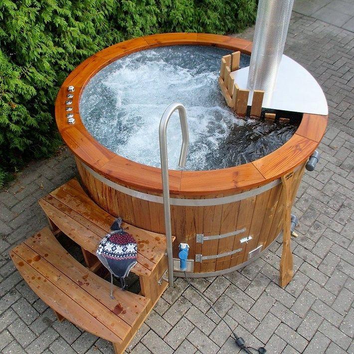 Теплый пол в бассейне – производим самостоятельно монтаж под обходными дорожками и чашей
