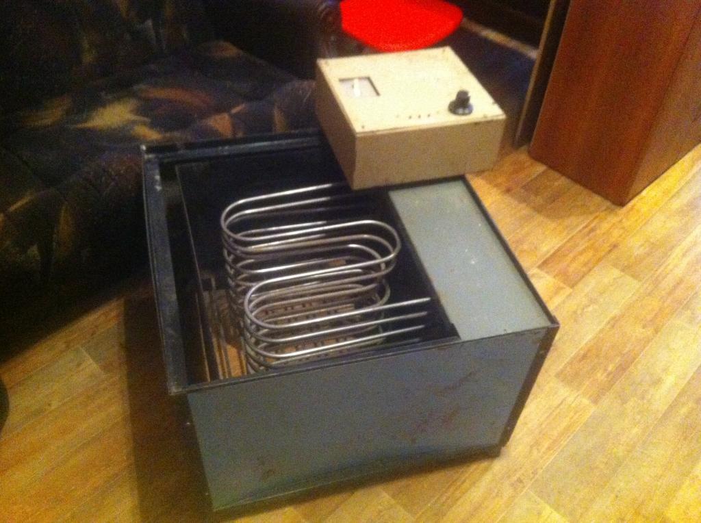Электрическая печь для сауны: как выбрать электропечи — на 220в, 380 вольт, финская, ленточная, для мини-сауны; как установить, подключение, рейтинг