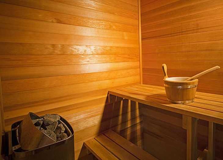 Чем обработать вагонку в бане в парной: топ-4 составов и рекомендации