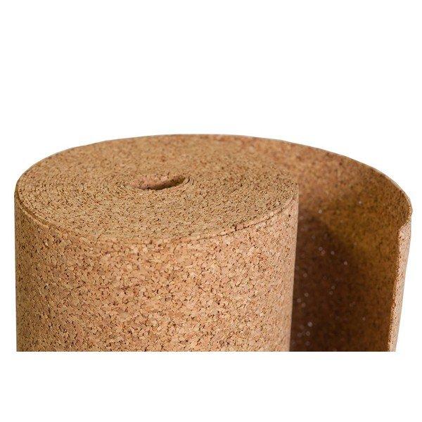 Пробковый утеплитель – как отделать пробковым покрытием стены в комнате, коридоре, кухне или гостиной, какой клей применять для рулонного типа