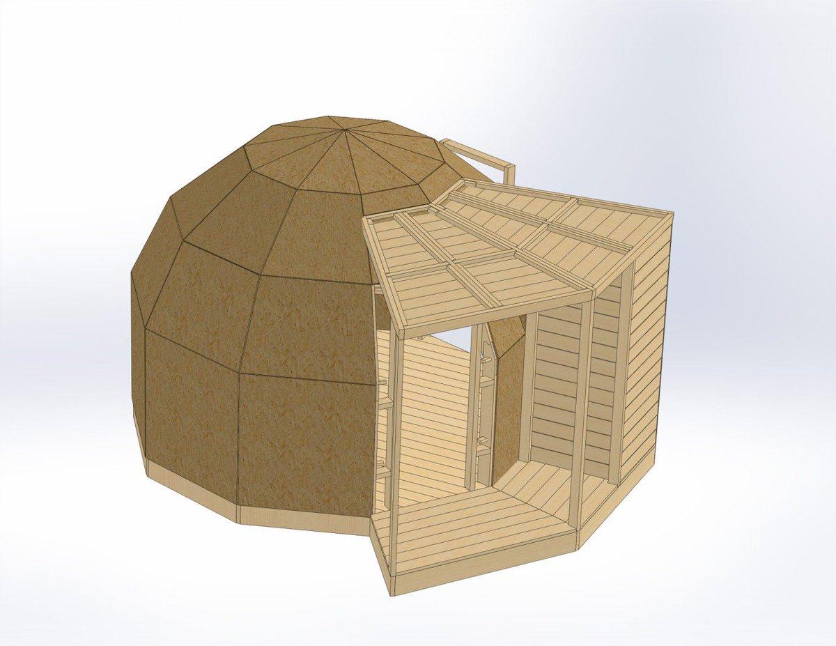 Технология строительства популярных видов бань технология строительства популярных видов бань