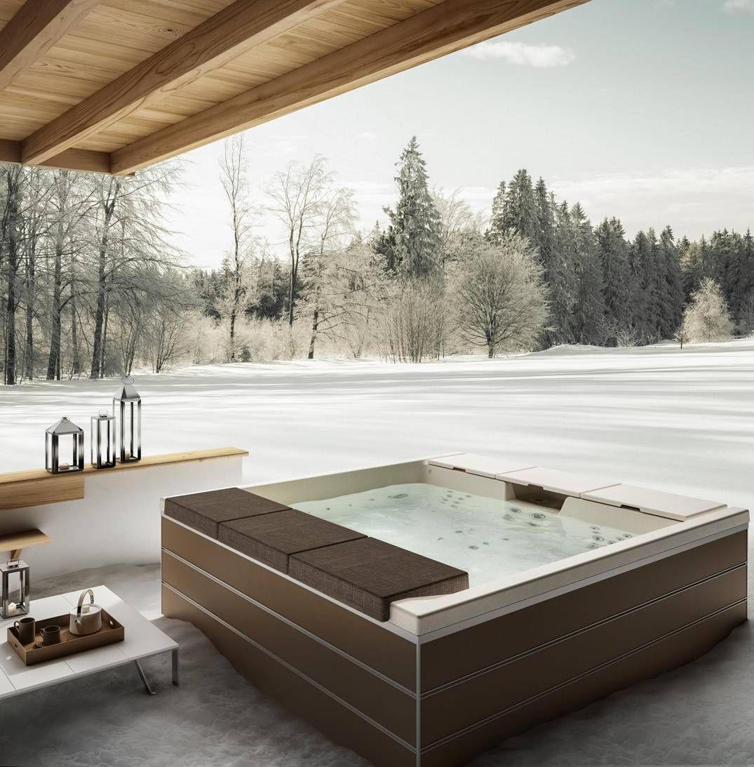 Бассейн для зимнего периода, фото / бассейн для зимнего периода, видео-инструкция