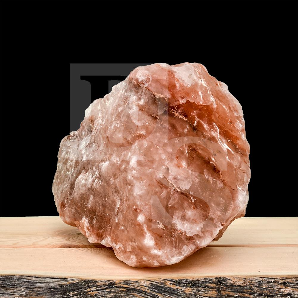 Гималайская соль для бани: как её использовать в парной?